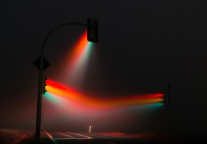 traffic-light-art-1